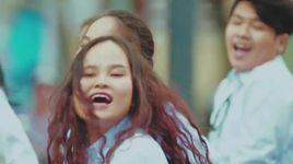 a little love teaser - thanh bui, soul club, alexander tu