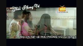 biet ma van yeu (du da het duyen phan) - thai phong vu