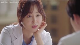 forever love (romantic doctor, teacher kim ost) - haebin (gugudan)