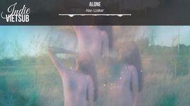 alone (vietsub) - alan walker