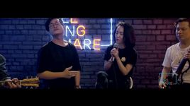 see sing & share - tap 9: yeu em - ha anh tuan, phuong linh