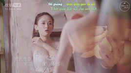 giu chat em, tu bo em (giu chat em, tu bo em ost) (vietsub, kara) - jin zhi wen (kim chi van)