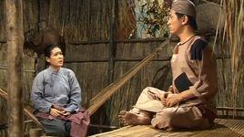 su tich cay vu sua (chuyen ngay xua 1) - thanh thuy, dinh toan, bach long, minh nhi, v.a