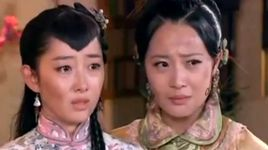 vinh hang la tinh yeu khong the tinh toan (thich thanh hai nuong ost) (vietsub, kara) - mickey he (ha thinh minh)