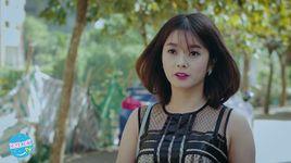 kem xoi season 2 - tap 1: doi khong nhu mo - v.a