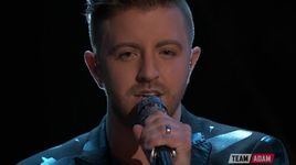 the voice 2016 - top 10: anyway - billy gilman - v.a