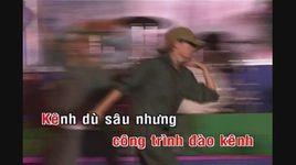 tuyen kinh lua (karaoke) - v.a