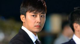 i can not forget (blow breeze ost) - heo young saeng