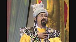 trich doan tinh su duong quy phi (ca co) (50 nam mot tinh yeu nghe thuat) - thanh sang, thanh phu, le thu, tan tai, le thuy