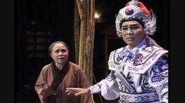trich doan kieu nguyet nga (cai luong) (50 nam mot tinh yeu nghe thuat) - thanh sang, v.a