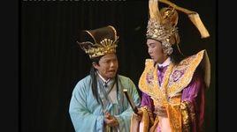 chung vo diem (trich doan cai luong) (45 nam nghiep cam ca) - le thuy, vu linh, hong to