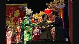 thai hau duong van nga (trich doan) (tu tinh que huong 2)