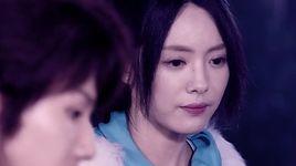 hoa giang ho chi bat luong nhan 2016 (tap 12 - vietsub) - v.a