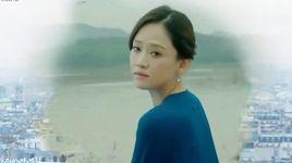 em bang long (tu bo em, giu chat em ost) (vietsub, kara) - joe chen (tran kieu an)
