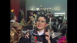 natra dai nao thuy cung (ngay xua ngay xua 13) - v.a