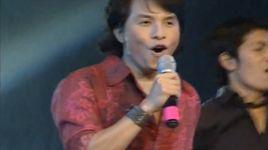 kho vi yeu nang - kiep dam me (45 nam nghiep cam ca) - duong dinh tri