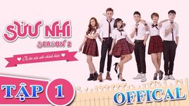 suu nhi - season 2 (tap 1) - v.a