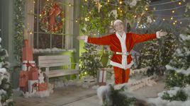 feliz navidad - nguyen phi hung