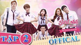 suu nhi - season 2 (tap 2)