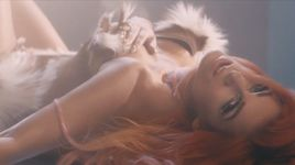stars in your heart - bonnie mckee