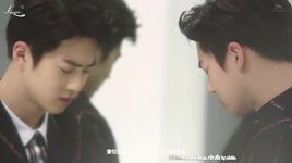 for life (chinese version) (vietsub) - exo