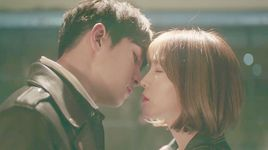 kissing you (first kiss for the seventh time ost) - ji chang wook