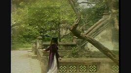 gui nguoi em gai - bao yen