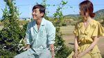 Anh Có Hay (Chạy Đi Rồi Tính OST) (Lyric Video)