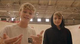 live your life - bars and melody
