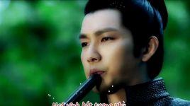 mot nhanh co phuong (co phuong bat tu thuong ost) (vietsub, kara) - wallace chung (chung han luong)
