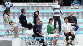 i can see your voice - season 1 (tap 7) (vietsub) - v.a