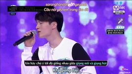 i can see your voice - season 1 (tap 8) (vietsub) - v.a