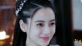 co phuong bat tu thuong (tap 11 - vietsub) - v.a