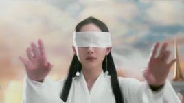 lanh leo (tam sinh tam the thap ly dao hoa ost) (vietsub, kara) - aska yang (duong tong vy), zhang bi chen (truong bich than)