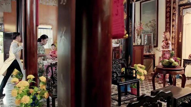 Video Chúc Tết Mọi Nhà - Hồ Ngọc Hà, Noo Phước Thịnh