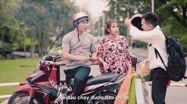 chuyen xe sum vay (phim ngan) - ho ngoc ha, hari won, kha nhu, thich an pho