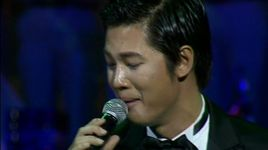 tinh ca (liveshow ngay tro ve - pham duy) - duc tuan