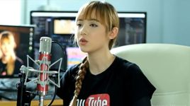 closer (the chainsmokers & halsey cover) - jannine weigel