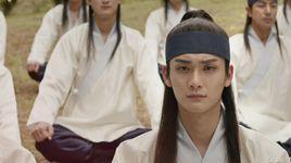 a move of god (hwarang ost) - yo seob (beast)
