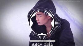o nha que moi len (lyrics video) - addy tran, karik, mia