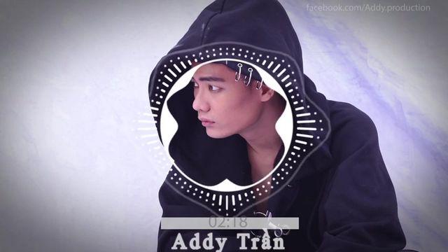 Video Ở Nhà Quê Mới Lên (Lyrics Video) - Addy Trần, Karik, MiA