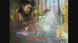 tinh xuan - lam truong