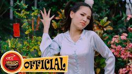 mi go dac biet: bao gio lay chong (parody)