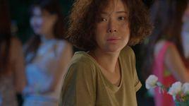 co nang xinh dep (tap 1 - vietsub) - v.a