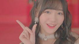 happy wonder world / 新年这一刻 - snh48
