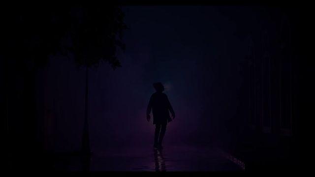 Sau Mỗi Đêm Dài (Teaser) - Binz, JC Hưng