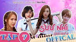 suu nhi - season 2 (tap 7)