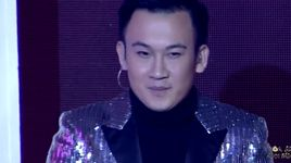 ong ba anh (the remix - hoa am anh sang 2017) - mia, duong trieu vu
