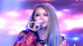 sai gon night (the remix - hoa am anh sang 2017) - mia, tronie ngo