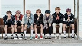 spring day - bts (bangtan boys)